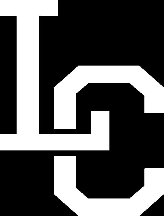 Luxcuper.se